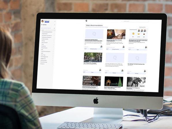 Product 26385 product shots2 image