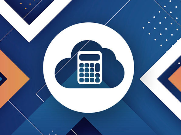 The Complete Cloud Computing Bundle