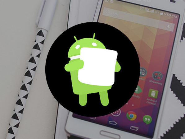 The Complete Android Marshmallow Development Course