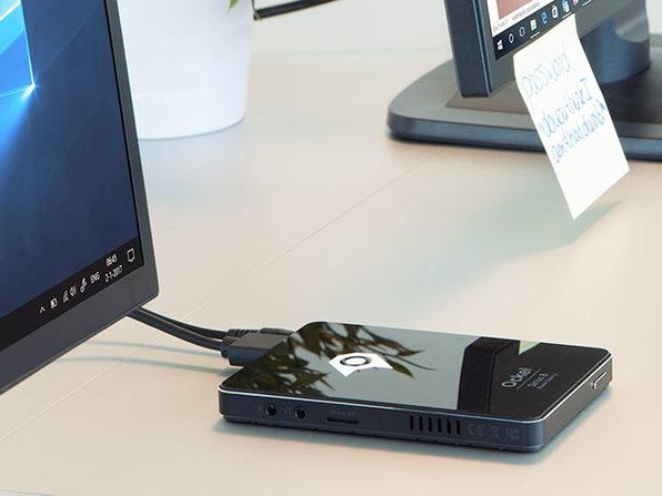 Product 15710 product shots2 image