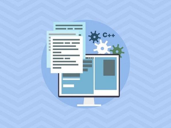 C++ from Beginner to Expert