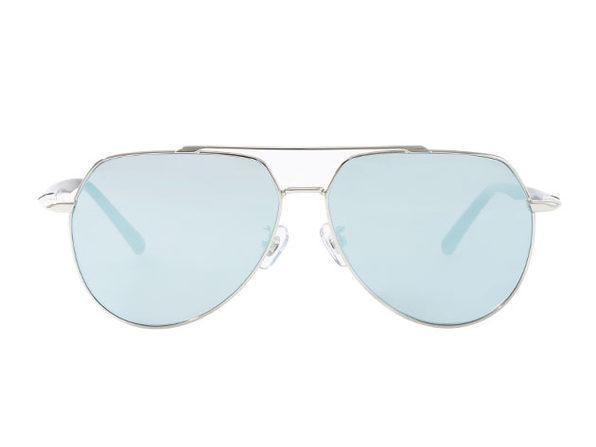 Lucus Sunglasses