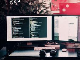 The Premium Java Programming Certification Bundle
