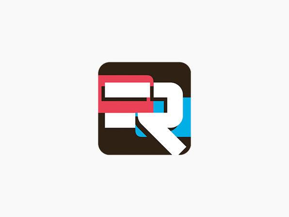 maFileRenamer App: Lifetime Subcsription