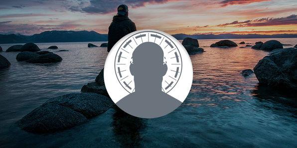 Peace Through Mindfulness Meditation - Product Image