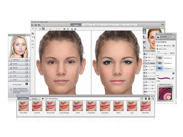 Product 13982 product shots2 image