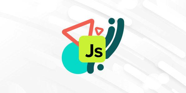 JavaScript Foundations - Product Image