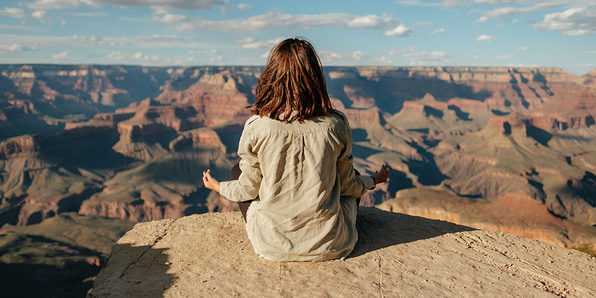 The Complete Beginner's Guide to Meditation - Product Image