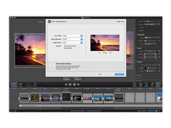 Product 13983 product shots4 image