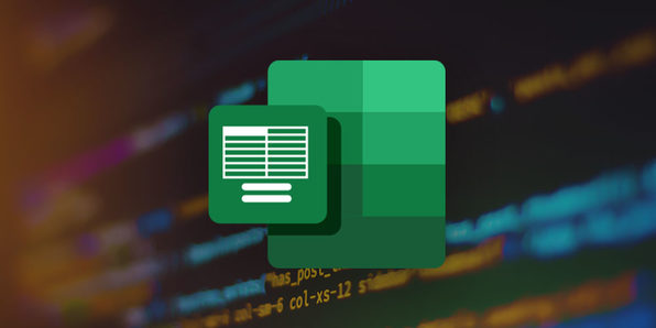 Lookup Functions for Excel - Product Image