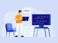 Complete Modern C++ - Product Image
