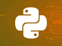 Introduction to Python Training - Product Image