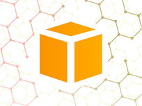 AWS MasterClass: DevOps with AWS Command Line Interface (CLI) - Product Image