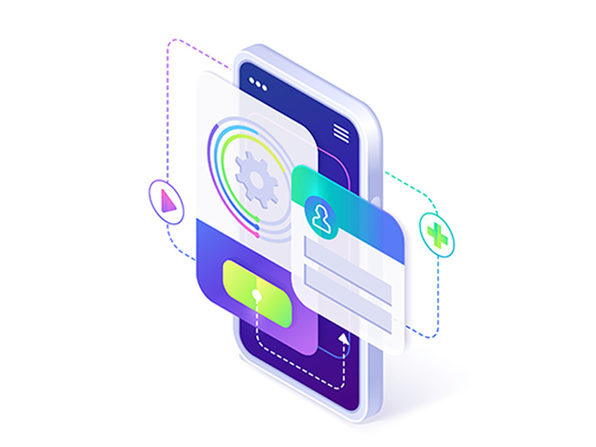 The Complete iOS 13 Developer Course and SwiftUI - Product Image
