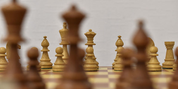 Winning Endgame Strategies with GM Davorin Kuljasevic - Product Image