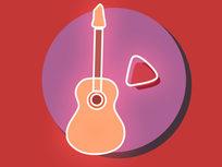 Guitar Technique - Product Image