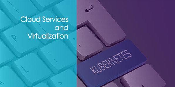 Certified Kubernetes Application Developer (CKAD) - Product Image