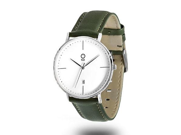 Dlo Women's Watch (40mm)