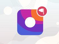 Complete Instagram Marketing Course: From 0 to 10,000 Followers - Product Image