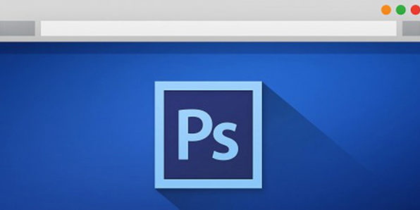 Learn Photoshop, Web Design & Profitable Freelancing 2017 - Product Image