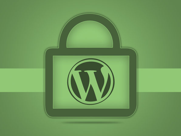 WordPress Security Course