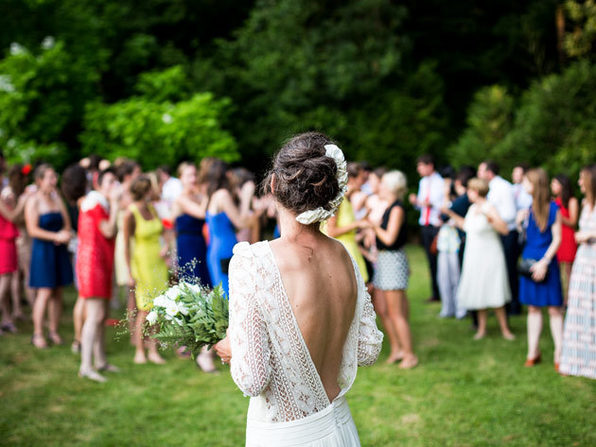 Complete Guide to Wedding Videography
