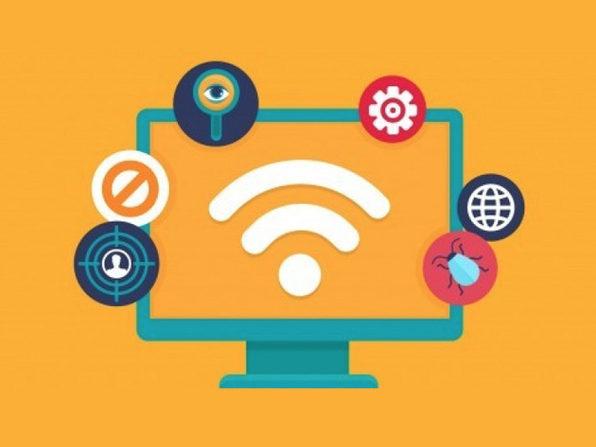 Learn Wifi Hacking Penetration Testing From Scratch