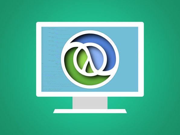Clojure Fundamentals For Beginners