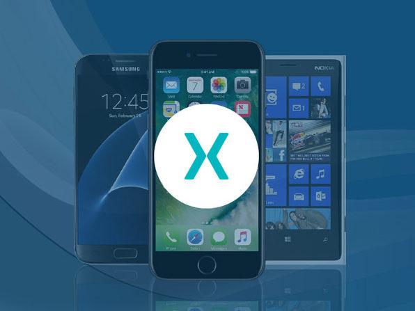 The Ultimate Xamarin Course: Build Cross Platform Apps!