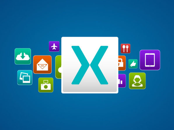 Learn Xamarin by Creating Real World Cross-Platform Apps