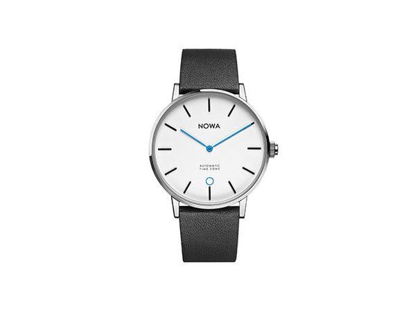 Shaper Hybrid Smart Watch