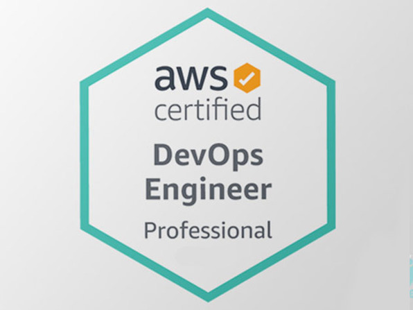 The Complete AWS Dev & Ops Certification Training Bundle