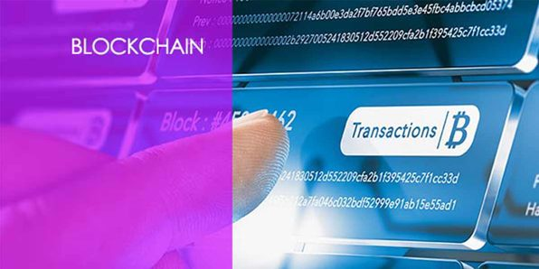 Certified Blockchain Solutions Architect (CBSA) - Product Image