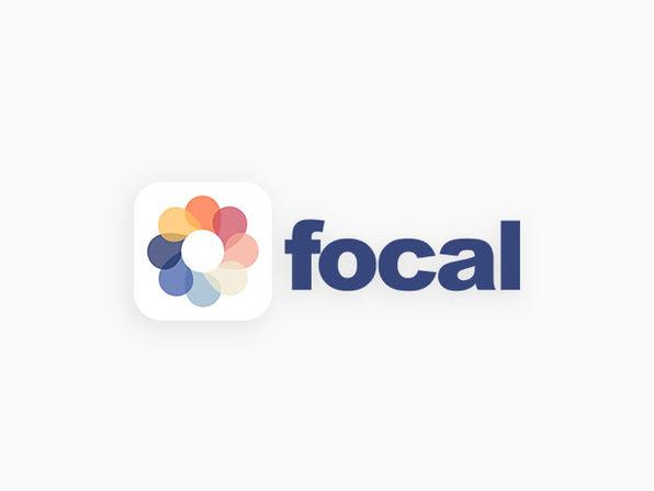 Focal.Bio Pro - Instagram Bio Link Builder: 2-Yr Subscription