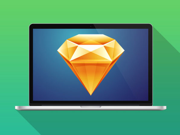 Sketch 3 from A to Z: Become an App Designer