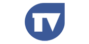 Tech Viral logo