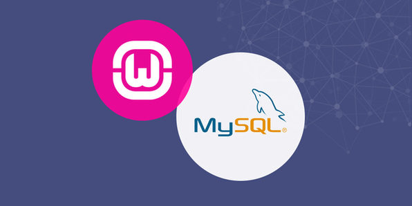 Complete WAMP & MySQL Course - Product Image