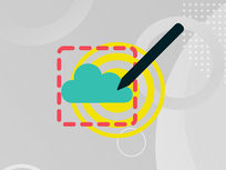 From Drawing to Pattern in Adobe Illustrator: A Master Class - Product Image