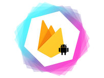 Firebase Firestore For Android - Product Image