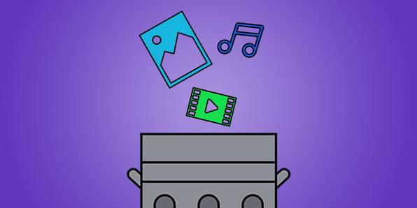 Mac Backup Guru - Product Image