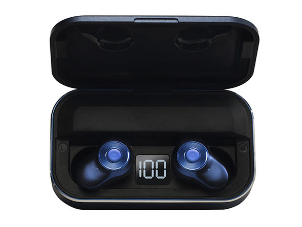 1Voice LR9 True Wireless Headphones