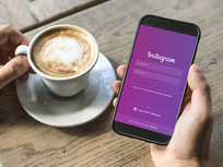 Instagram Marketing: Step By Step To 10,000+ Followers! - Product Image