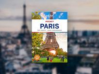 Pocket Paris - Product Image