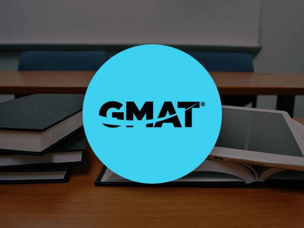 AllenPrep Testbank - GMAT - Lifetime subscription - Product Image