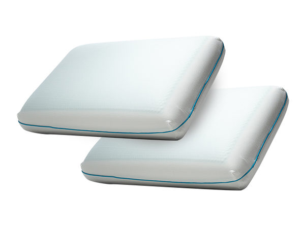 Pur Cool Gel Pillow (Extra Large/2-Pack)