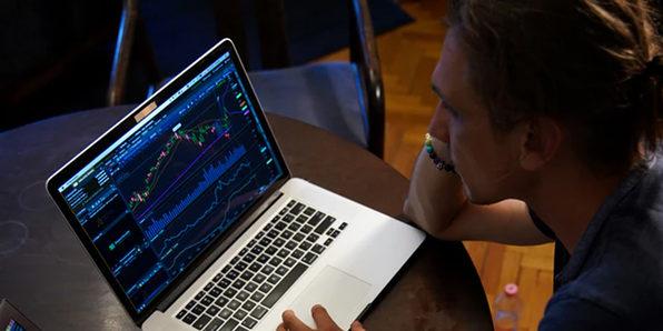 The Stock Market Success Bundle - Product Image