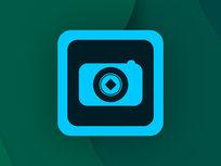 Adobe Photoshop CC Course - Product Image