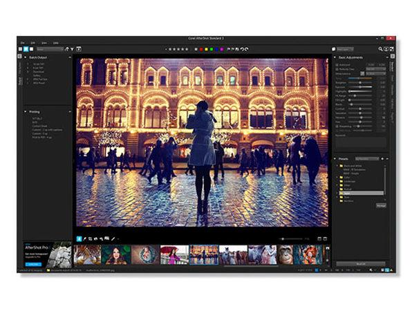 Product 15672 product shots2 image