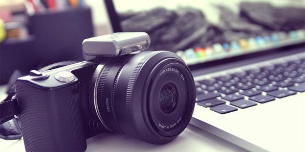 Ultimate Photography & Photoshop Bundle - Product Image