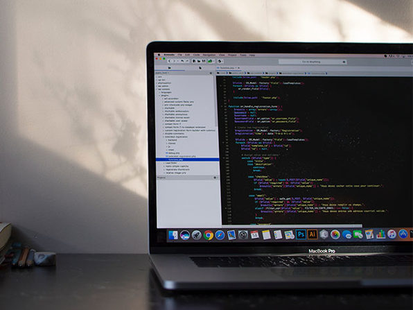 Learn Perl 5 Programming